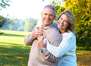 Erectile Dysfunction Treatment Powell, OH